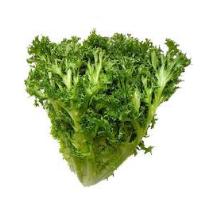 Propiedades curativas de las Verduras