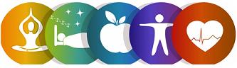 Las 1000 propiedades curativas de plantas y frutas