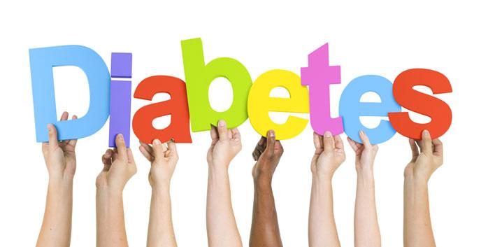 Propiedades del Esparrago contra la diabetes