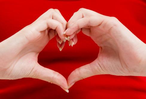 Propiedades curativas del brocoli para el corazon